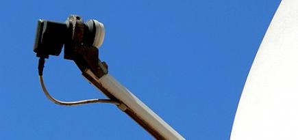 dépannage antenne 79